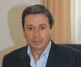 Επιστολή – διαμαρτυρία Βουλευτή Λευκάδας κ.Σπ. Μαργέλη προς κ. Σηφουνάκη για τον περιορισμό δόμησης σε περιοχές εκτός σχεδίου