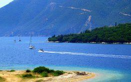 «Ομπρέλα προστασίας» για 369 νησιωτικούς υγρότοπους