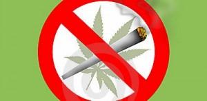 Το Εργατικό Κέντρο για τα ναρκωτικά