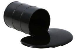 Πετρέλαιο στο Μεγανήσι !