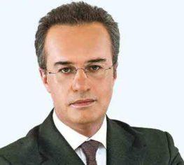 Ο Μεγανησιώτης δημοσιογράφος Γιάννης Πολίτης για τους εισακτέους στο ΤΕΙ…