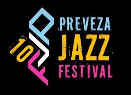 10ο Preveza Jazz Festival, 25 & 26 Μαϊου 2012