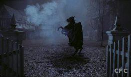 «Ο μύθος του Ακέφαλου Καβαλάρη» από την ΚΛ