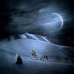 «Χριστούγεννα στη σπηλιά»- διήγημα του Φ.Κόντογλου