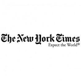 New York Times: Η Ομηρική Ιθάκη είναι η Παλίκη