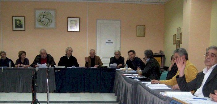 Ακυρώθηκε η απόφαση για τις αυξήσεις στα τέλη στον Δήμο Λευκάδας