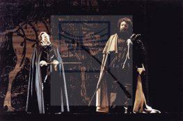Η όπερα «Ερνάνης» του Βέρντι στην Λευκάδα