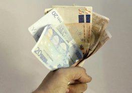 Ρύθμιση χρεών δημοτών προς τους Δήμους