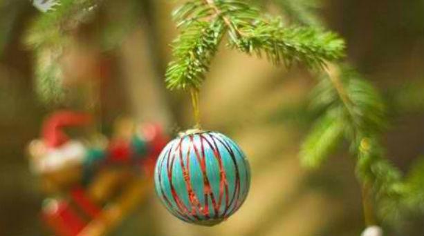 Χριστουγεννιάτικα έθιμα από όλη την Ελλάδα