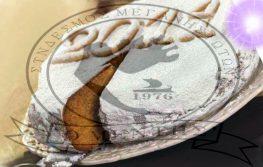 Ετήσια Απολογιστική Συνέλευση & Κοπή Πίτας Συνδέσμου Μεγανησιωτών «Ο ΜΕΝΤΗΣ»
