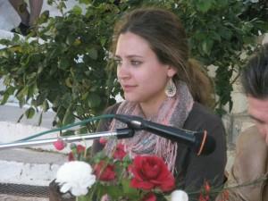 Εκδήλωση- συζήτηση ΚΚΕ στο Μεγανήσι