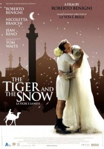 the-tiger-and-the-snow