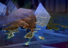 Τι το καινούριο φέρνουν στο νησί οι Δημοτικές Εκλογές;