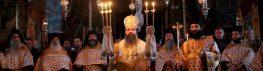 Ποιμαντορική Εγκύκλιος Μητροπολίτη Λευκάδας για το Πάσχα