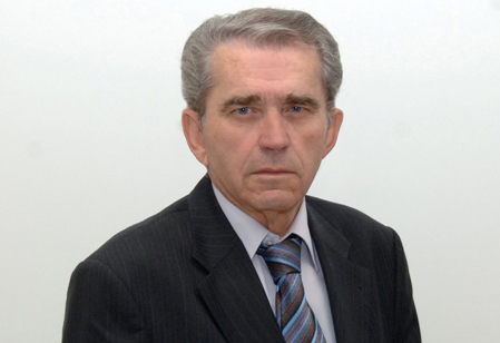 «Να δεσμευτούν οι υποψήφιοι Δήμαρχοι για συνεργασία και εμπέδωση της κοινωνικής συνοχής»