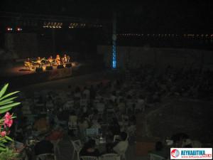 48_festival_kne_2014