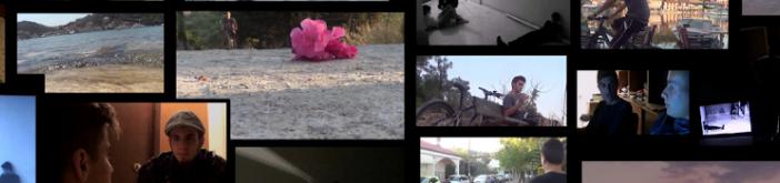«Ο ξένος», η νέα ταινία μικρού μήκους του Βησσαρίωνα Κατωπόδη