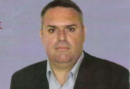 Συνέντευξη του Δημάρχου Μεγανησίου Παύλου Δάγλα με τα θέματα των ημερών στον Prisma 91.6