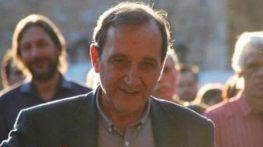Ο Άκης Κατωπόδης μετά από απρόκλητη επίθεση αστυνομικών: «Δρουν ανεξέλεγκτα οι ομάδες ΔΙΑΣ»