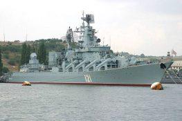Ρωσική εβδομάδα στην Λευκάδα