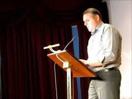 Ανακοίνωση Δημάρχου κου Δάγλα για τα βοθρολύματα