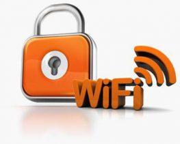 Ακύρωση του διαγωνισμού για το Wi-Fi του Μεγανησίου, επειδή ο Δήμος δεν απάντησε σε έγγραφο!