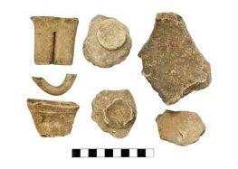 Τα αρχαιολογικά ευρήματα του Μεγανησίου σε ένα ακόμα επιστημονικό συνέδριο