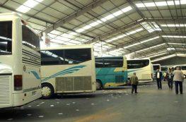 Ανακοίνωση ΚΚΕ για λεωφορεία ετεροδημοτών
