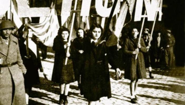 Ανακοίνωση ΚΝΕ Λευκάδας για τα 72 χρόνια της ΕΠΟΝ