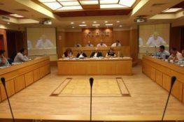 Η ρύθμιση οφειλών 100 δόσεων και για τους Δήμους