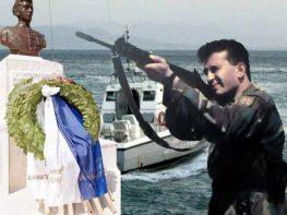 Ύποπτο Σώμα Εφετών αθώωσε το κατηγορούμενο για την δολοφονία του Λιμενοφύλακα Μαρίνου Ζαμπάτη