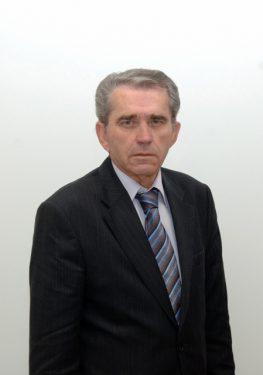 Παράνομη η απόφαση απαγόρευσης διέλευσης στο στενό Σκορπιός-Σκορπίδι