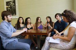 Η συνέντευξη του Άρη Κατωπόδη στο «Βήμα»