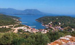 16 λόγοι για να πας Κέρκυρα, Λευκάδα, Μεγανήσι, Παξούς και Αντίπαξους αυτό το καλοκαίρι
