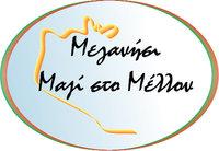 Σχόλιο δημ. παράταξης «Μεγανήσι- μαζί στο μέλλον» για έργα στο Μεγανήσι
