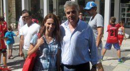Ντέρμπι η Λευκάδα- νέος βουλευτής ο Θανάσης Καββαδάς (ΝΔ)