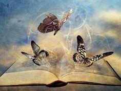 «Απουσία», ένα ποίημα του Μάκη Πολίτη
