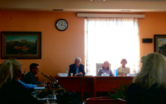 Γενική Συνέλευση και Εκλογές Πολιτιστικού Συλλόγου Επτανησίων Γαλατσίου