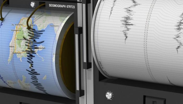 Επιτέλους και το Μεγανήσι κυρήχτηκε σε κατάσταση εκτάκτου ανάγκης, λόγω των σεισμών