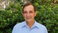Ο Μεγανησιώτης Άκης Κατωπόδης ανανεώνει την θητεία του ως δήμαρχος στον Δήμο Βύρωνα