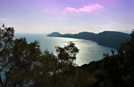 Telegraph: 6 στα 18 καλύτερα μυστικά νησιά της Ευρώπης είναι Ελληνικά | Ένα από αυτά το Μεγανήσι