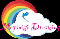 Ανακοίνωση Meganisi Dreaming για τα σχολεία