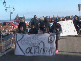 Το ψήφισμα του ΔΣ Λευκάδας και η υποστήριξη της ΕΛΜΕ για το σχολείο