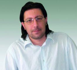 Απάντηση Π. Κονιδάρη στον κο Δήμαρχο Μεγανησίου  για την επιστολή του για τα δημοτικά τέλη