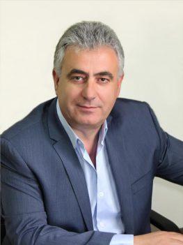 Δήλωση του βουλευτή N. Λευκάδας Θανάση Καββαδά για τα αποτελέσματα των εκλογών της Ν.Ο.Δ.Ε.