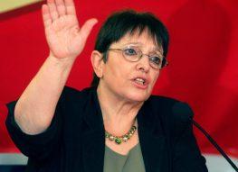 Μεγάλη πολιτική συγκέντρωση του ΚΚΕ στην Άρτα
