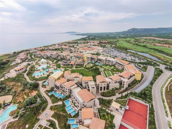 The-Westin-Resort-Costa-Navarino-photos-Exterior