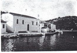 Εορτή Αγ.Βησσαρίωνος, πολιούχου Μεγανησίου