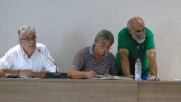 Σε ΜΚΟ εκχώρησε δύο κοινωνικές δομές κατά της φτώχειας ο Δήμος Λευκάδας…