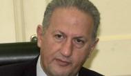 Τη Λευκάδα θα επισκεφτεί την προσεχή Δευτέρα 17 Οκτώβρη ο Κώστας Σκανδαλίδης